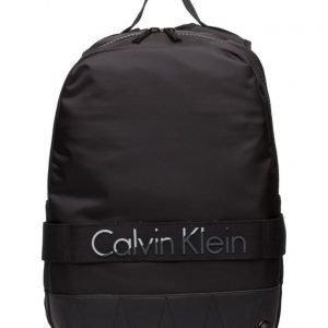 Calvin Klein Madox Backpack 001