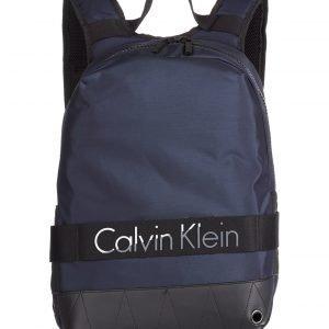 Calvin Klein Madox Reppu