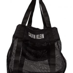Calvin Klein Mesh Bag 001 Os