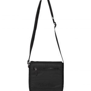 Calvin Klein Metro Reporter Bag Laukku