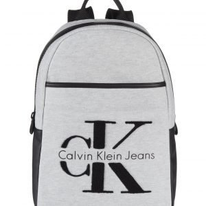 Calvin Klein Re Issue 2.0 Reppu