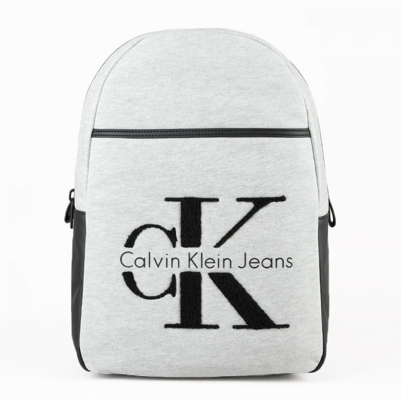 Calvin Klein Re-Issue 2.0