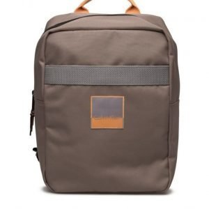 Calvin Klein Scott Medium Backpack reppu