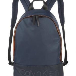 Calvin Klein Shadow Round Reppu