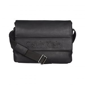 Calvin Klein Speed Messenger Laukku