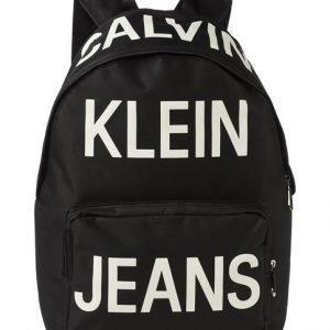 Calvin Klein Sport Essentials L Campus Reppu