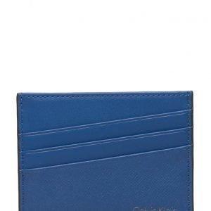Calvin Klein Tyler Cardholder 403 lompakko