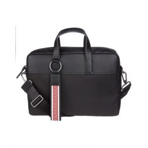 Calvin Klein Vault Laptop Bag Tietokonelaukku
