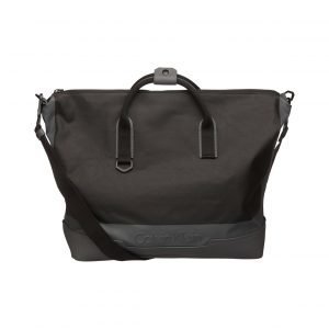 Calvin Klein Weekender Bag Cross Laukku