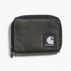 Carhartt Carhartt Atkinson Wallet