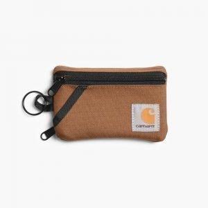 Carhartt Carhartt Barnes Coin Wallet