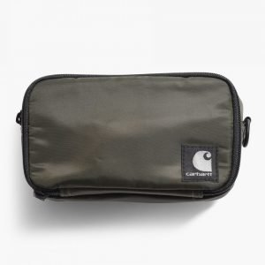 Carhartt Carhartt Hunter Travel Case