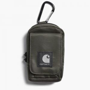 Carhartt Carhartt Small Bag