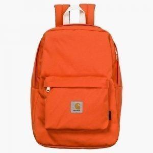 Carhartt Carhartt Watch Backpack