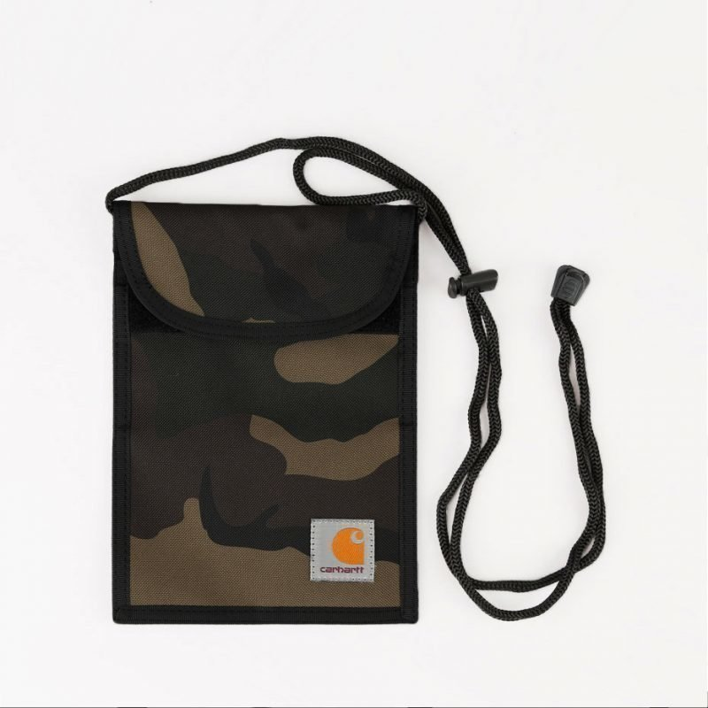 Carhartt Collins Pouch