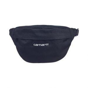 Carhartt Wip Payton Hip Bag Lantiolaukku