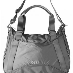 Casall Shoulder Bag Olkalaukku