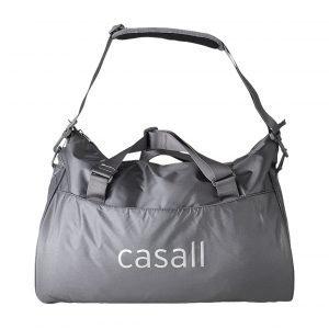 Casall Treenilaukku