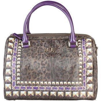 Cavalli Class Sigrid käsilaukku