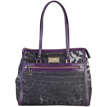 Cavalli Class Suzanna käsilaukku