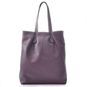 Ceannis Rosewood Shoppingtaske Ostoskassi Violetti