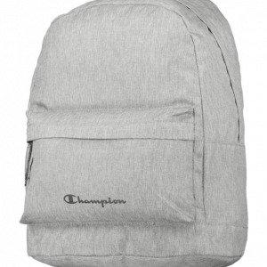 Champion Champion Backpack Reppu