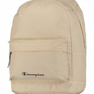 Champion Champion Backpack Reppu