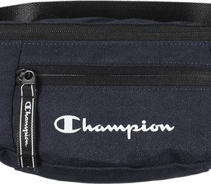 Champion Champion Belt Bag Vyölaukku