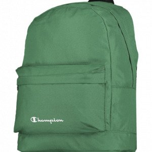 Champion Champion Legacy Backpack Reppu