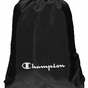 Champion Champion Satchel Jumppakassi
