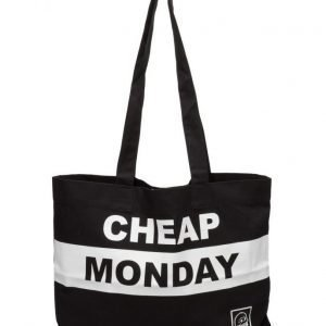 Cheap Monday Wide Tote Cm