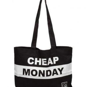 Cheap Monday Wide Tote Cm