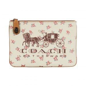 Coach Horse & Carriage Laukku