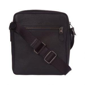 Coach Metropolitan Flight Bag Nahkalaukku