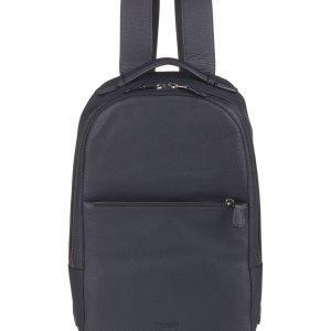 Coach Metropolitan Soft Backpack Nahkareppu