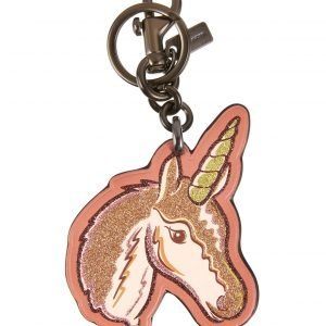 Coach Unicorn Laukkukoru