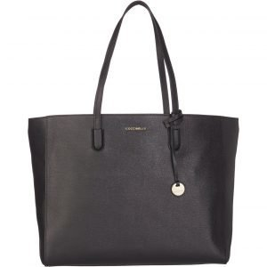 Coccinelle Clementine Large Tote Nahkalaukku