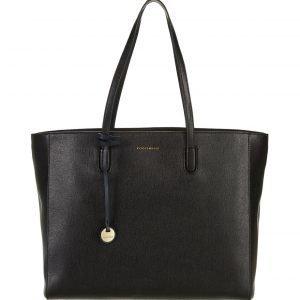 Coccinelle Clementine Ns Large Shopper / Workbag Nahkalaukku
