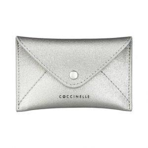 Coccinelle Love Korttikotelo