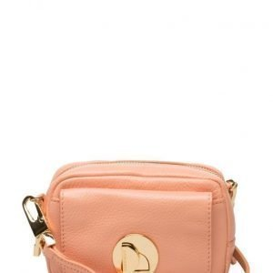 Coccinelle Minibag pikkulaukku
