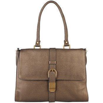 Coccinelle ROMA käsilaukku
