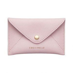 Coccinelle Wish In A Pocket Kotelo