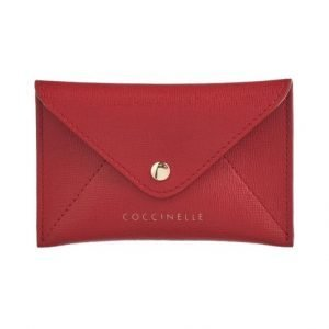 Coccinelle Wish In A Pocket Star Kukkaro
