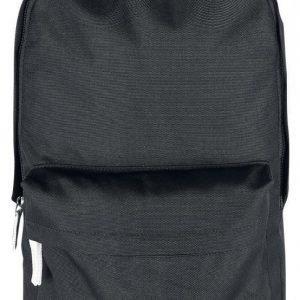 Converse Core Poly Backpack Reppu