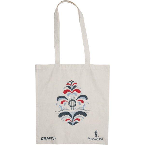 Craft Craft Vl Tote Bag Kangaskassi