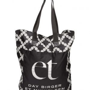 DAY et Day Carry Crossing Tote