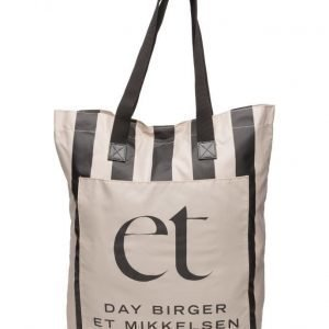 DAY et Day Carry Stripe Tote