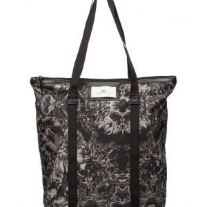 DAY et Day Gweneth P Flora Tote