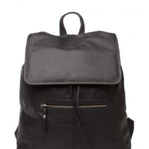 DEPECHE Backpack reppu