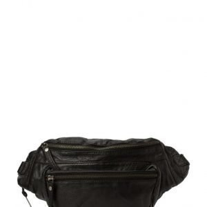 DEPECHE Bum Bag B10354